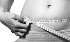 Nejčastěji vyhledávané diety 2017