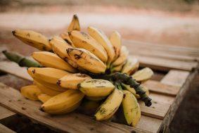 banana-bunch-delicious-2238309