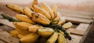 banana-bunch-delicious-2238309