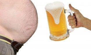 obesity-4220202_1920